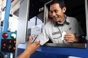 Jadwal Penerapan Pembayaran Non-tunai di Tol Jakarta-Cikampek