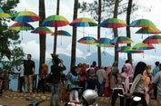 Obyek Wisata Baru nan 'Instagenic' di Aceh Utara