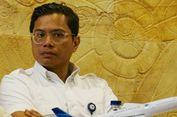 Kinerja Garuda Indonesia Membaik di Kuartal III