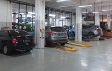 Pemilik Hyundai, Baca Ini Sebelum Mudik