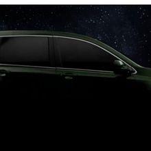 Honda Enggan Bawa CR-V Diesel ke Indonesia