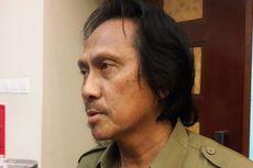 Semen Indonesia Diminta Tunggu Hasil KLHS Lanjutan, Ini Alasannya