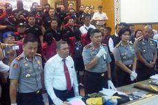 Bantu Suaminya Bunuh 1 Keluarga di Medan, Reni Dituntut 14 Tahun Penjara
