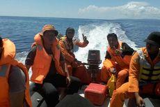 Diduga Kapalnya Diterjang Badai, 3 Nelayan Asal Nias Selatan Hilang