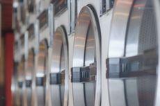 Melirik Potensi Bisnis Laundry di Apartemen