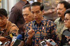 Jokowi Ingin Tingkatkan Kerja Sama Perdagangan dengan Norwegia