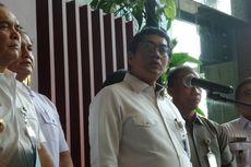 Kemenkumham Pastikan Tindak Tegas Ormas yang Melenceng dari Pancasila