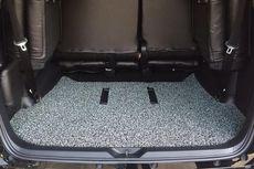 Pilihan Karpet Mie Buat Expander Sudah Tersedia