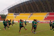 Bhayangkara FC Pilih Persiapan di Surabaya untuk Hadapi Persegres