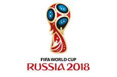 Pembagian Pot Unggulan untuk Undian Piala Dunia 2018