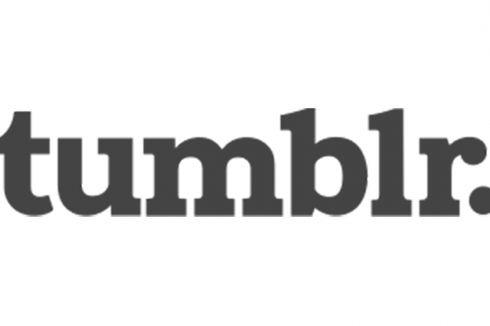 Pendiri dan CEO Tumblr Mengundurkan Diri