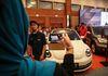 """Mobil Milik Koruptor Banyak yang """"Bodong"""""""