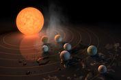 Inilah 10 Penemuan Sains Terbaik dalam Setahun Terakhir