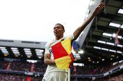 Agen: Hanya Barca, Madrid, Man City, dan United yang Bisa Beli Mbappe