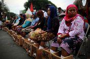 Komisi II DPR: Petani dan Pabrik Semen Harus Duduk Bersama