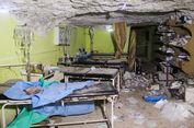 Inilah Pihak-pihak yang Terlibat Konflik Rumit di Suriah