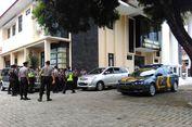 KPAI Pantau Langsung Sidang Kasus Pembunuhan Siswa SMA Taruna Nusantara