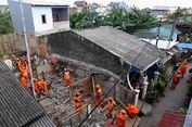 Dinas Perumahan DKI: Kelanjutan Bedah Rumah Kewenangan Gubernur Terpilih