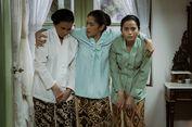 'Film Kartini Harus Dibawa ke Belanda'