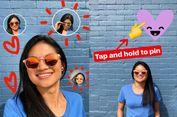 Cara Mudah Simpan Instagram Stories di Android