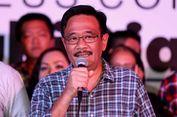 Anies-Sandi Ingin Bentuk Forum Gubernur, Djarot Belum Tertarik
