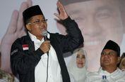 Presiden PKS: Peluang Koalisi dengan Gerindra di Jawa Barat Sangat Tinggi
