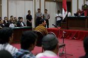 Pengacara Ahok Pertanyakan Korban Penodaan Agama, Ini Komentar Jaksa