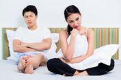 4 Jenis Pria yang Tidak Masuk Kategori Suami Pilihan