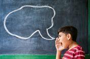 Bagaimana Mencegah Anak Menggunakan Kata Kasar?