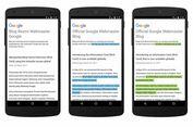 Google Translate untuk Bahasa Indonesia Makin Mirip Manusia