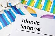 Pangsa Pasar Perbankan Syariah Nasional Bisa di Atas 7 Persen