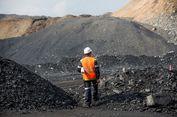 Darma Henwa Targetkan Peningkatan Produksi Batu Bara
