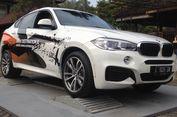 "Mengenal Teknologi ""xDrive"" Milik BMW"