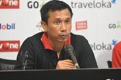 Widodo: Kekeluargaan Jadi Kunci Sukses Bali United