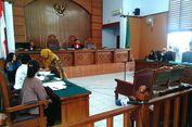KPK Nilai Penolakan Praperadilan Miryam Bukti Prosedurnya Sudah Benar