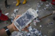 Oppo Indonesia Pastikan Tak Menjual Smartphone Bekas