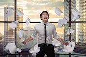 3 Cara Mencintai Pekerjaan