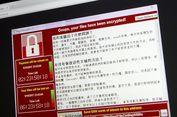 Ransomware Petya, Virus Komputer Baru yang Luluh Lantakkan Kegiatan Bisnis di Dunia
