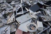 Oppo Indonesia Musnahkan 23.000 Smartphone