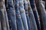 Ini Cara Merawat Jeans Kesayangan