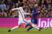 Barcelona Disarankan Rekrut Gelandang Paripurna Milik PSG