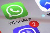 Menkominfo: Pengguna WhatsApp di Indonesia Juga Bisa Dipenjara