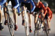 Benarkah Bersepeda Menyebabkan Disfungsi Ereksi?