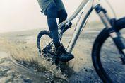 Ini Tips Merawat Sepeda Kesayangan Supaya Awet