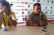 PSIM Yogyakarta Lawan Enam Tim pada Bulan Puasa