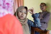 Afi: Agama Mana Pun Selalu Ajarkan Kedamaian, Bukan Buat Kekacauan