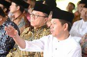 Zulkifli Hasan: Dedi Mulyadi Cocok Jadi Gubernur Jabar