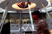 Awali Perdagangan, IHSG Bergerak 'Mixed'