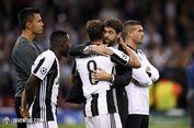 Soal Gelar Serie A, Juventus Ingin AC Milan dan Inter Kembali Bersaing