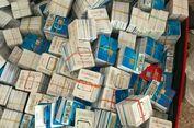 Sudah 38 Juta Pengguna Kartu yang Mendaftarkan Data Seluler